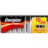 ENERGIZER Family Pack AA / 10