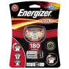 "ENERGIZER Fejlámpa, 3 LED, 3xAAA,  ""Headlight Vision HD"""