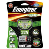 "ENERGIZER Fejlámpa, 3 LED, 3xAAA,  ""Headlight Vision HD Plus"""