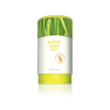 ENERGY Barley juice 100g ( por)