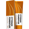 ENERGY Cytosan Fomentum gél 100ml