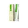 ENERGY Silix fogkrém 120 g