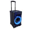 Energy Sistem Bluetooth Hangszóró Energy Sistem 443741 LED FM 40W