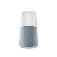Energy Sistem Bluetooth Hordozható Hangszóró Energy Sistem 446605 WIFI 2200 mAh 5W Fehér Szürke hangszóró