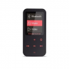 Energy Sistem Touch Bluetooth Coral 8GB