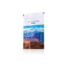 ENERGY Spirulina Barley tabletta 200 db gyógyhatású készítmény