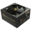 ENERMAX 550W Revolution X´t II 80+ Gold  Modular (ERX550AWT)