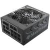 ENERMAX 800W MaxTytan 80+ Titanium Modular   EMT800EWT