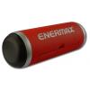 ENERMAX EAS01 Bluetooth speaker piros