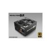 ENERMAX ENERMAX Tápegység Revolution D.F. 750W 12cm, 20+4, 4xPCI-e, 80+ Gold, moduláris