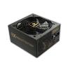 ENERMAX ERX750AWT Enermax Revolution XT II 750W moduláris tápegység /ERX750AWT/
