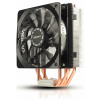 ENERMAX ETS-T40fit AMD AM4 Edition(ETS-T40F-TBA) ETS-T40F-TBA