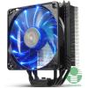 ENERMAX ETS-T40fit AMD AM4 Edition univerzális CPU hűtő /ETS-T40F-BKA/ (ETS-T40F-BKA)