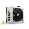 ENERMAX -LEPA MX F1 600W (N600-SB-EU)