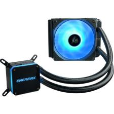 ENERMAX LiqMax III 120 RGB hűtés
