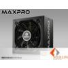 ENERMAX MAXPRO EMP700AGT