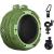 ENERMAX O'marine zöld