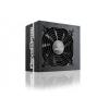 ENERMAX RevoBron 600W 80+ Bronze 12cm (ERB600AWT)