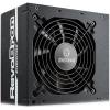ENERMAX RevoBron 82+ 700W Modular