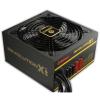 ENERMAX Revolution XT II 550W 80PLUS Gold (ERX550AWT)