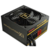 ENERMAX Revolution XT II 750W 80PLUS Gold (ERX750AWT)