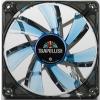 ENERMAX T.B.Apollish Blue UCTA12N-BL ventilátor 12cm x 12cm x 2 5cm