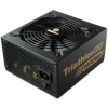 ENERMAX TRIATHLOR Eco 800W 80+ Bronze (ETL800EWT-M)