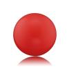 Engelsrufer ERS05M - Engelsrufer hang gömb piros M