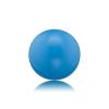 Engelsrufer ERS06XS Engelsrufer hang gömb v.kék XS