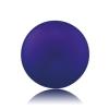 Engelsrufer ERS07L - Engelsrufer hang gömb kék L