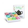 English Tea Shop Bio Gyümölcstea Variációk 20 filter