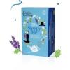 English Tea Shop Bio Wellness tea Sleepy Me 20 filter
