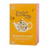 English Tea Shop ETS 20 Bio Fekete Chai Tea 20 db