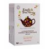English Tea Shop ETS 20 Bio Gyümölcstea Variációk 20 db
