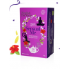 English Tea Shop ETS BIO WELLNESS TEA SENSUAL ME 30 G