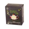 English Tea Shop ETS Japán Zöld sencha bio tea 8 db/csomag