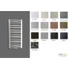 Enix Focus Radiátor 726W extra szín 595x1238mm (FX-613)