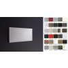 Enix Plain Art Radiátor 1352W színes 800x400mm (PS33)