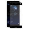 ENKAY Huawei P10 Lite ENKAY 2.5D 9H kijelzővédő üvegfólia - FEKETE