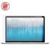 """ENKAY védő antireflex matt fólia - Apple MacBook Pro 13"""" Retina"""