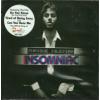 Enrique Iglesias Insomniac (CD)