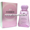 Entity By Chance EDT 100 ml