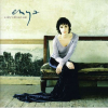 Enya A Day Without Rain CD