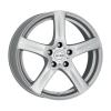 Enzo G 6x15 4x100 ET44 CB60.1 ezüst lakk