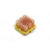 Enzotech MCP35-12 /MCP35-12/