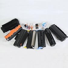 EP® EP 2142633 Detector rear nyomtató kellék