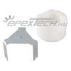 Epextech - Dízel üzemanyagszűrő leszedő, Opel, Fiat