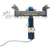 Epextech - Elektro-hidraulikus aknaperem emelő személy és tehergépjárművekhez, 10t