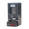 Epextech - Fáradtolaj kályha, 15-22kW HP 105