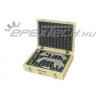 Epextech - Vezérlésrögzítő BMW benzines V8 és V12 (vezérműláncos) N62 / N73 3.6 / 4.0 / 4.4 / 4.8 / 6.0